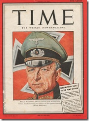 Time 1944