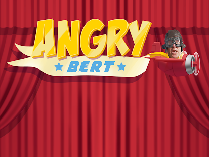 Angry Birds Free on the App Store - iTunes - Apple
