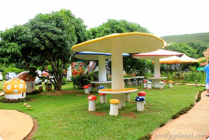 khao yai panorama farm (11)