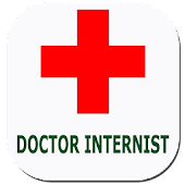 Doctor-Internist