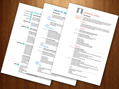 plantilla-curriculum-indesign-calidad (6)