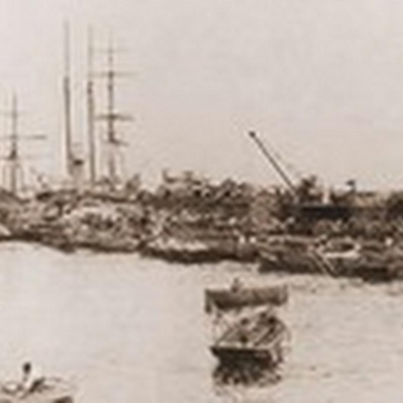 La Emigración Canaria a Puerto Rico (época colonial)