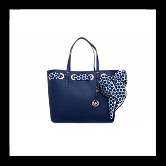competitive price e63fe 24fa2 Elsa Boutique (www.elsa-boutique.it), lo shop online specializzato nella  vendita di accessori, borse e calzature di alta moda, sta già predisponendo  nelle ...