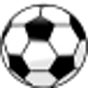 iA Football (Soccer Game) logo