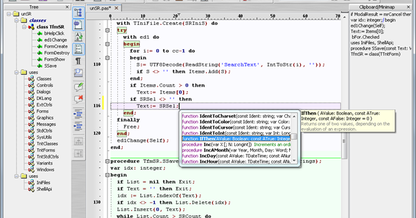 Test your JavaScript, CSS, HTML or CoffeeScript online with JSFiddle code editor.