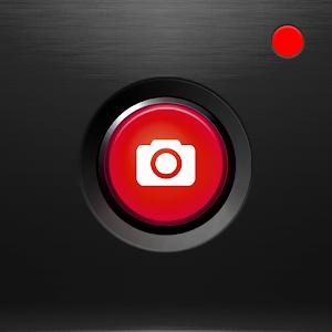 攝影App|Spy Camera LOGO-3C達人阿輝的APP
