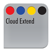 Informatica Cloud Extend