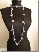 crochet necklace 08