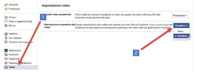 video-facebook-autoplay[4]