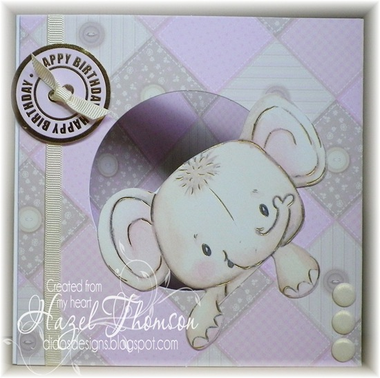 Cards By Dido's Designs 009
