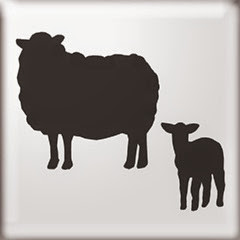 sheep-and-lamb-silhouette-stencil-8545-p