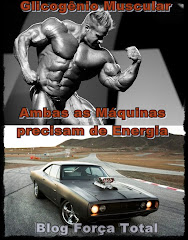 Frases Do Velozes E Furiosos 7 Quotes Links