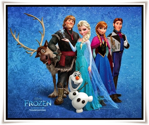 649fb29f9c579e7a-Frozen_group