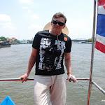 Тайланд 15.05.2012 9-39-23.JPG