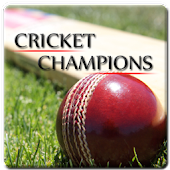 Cricket Champions Game 2