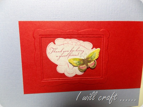 havestampswillcraft - card