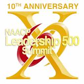 NAACP L500