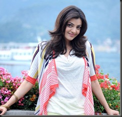 Kajal_Agarwal_in_Baadshah_Movie_photo
