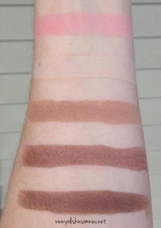 Polish Insomniac Makeup Wars Must Have Eyeshadow