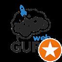 Дмитрий Web Guru