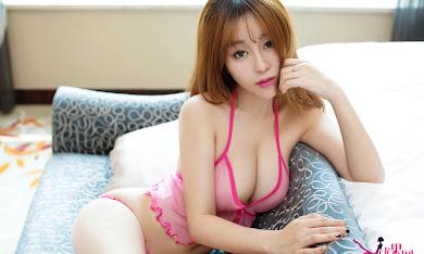 Ugirls U101 Wang Yu Chun 王雨纯 [57P302]
