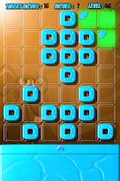 Screenshot of Magic Blocks Fun Puzzle Iyana