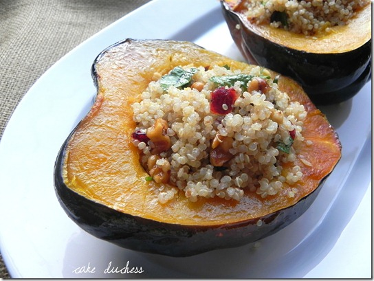 stuffed-acorn-squash-with-quinoa-and-pinoli-4