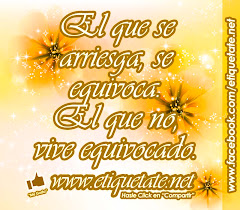 Frases De Elogios Para Fotos Quotes Links