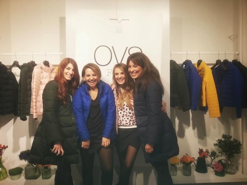 progetto ovs f4yg con alberto Aspesi,catania, outfit, travel, italian fashion bloggers, fashion bloggers, street style, zagufashion, valentina coco, i migliori fashion blogger italiani