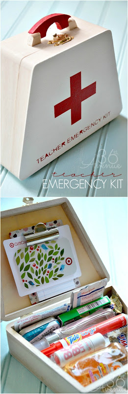Teacher-Emergency-Kit