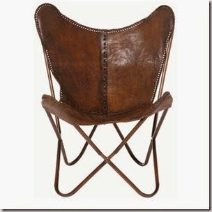 kare-design-fotel-butterfly-braz