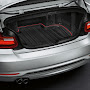 BMW-2-Serisi-Cabrio-2015-48.jpg