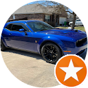 Auston Pribbenow reviewed Huffines Chrysler Jeep Dodge RAM Plano