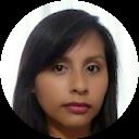 Sonia Vilca Peña
