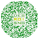 ROI Designs