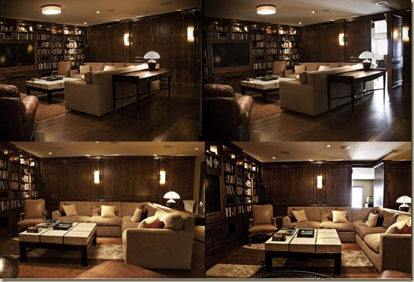 passages secrets portes d rob es 1 tour d 39 horizon. Black Bedroom Furniture Sets. Home Design Ideas