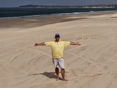 30. Welcome to Cabo Verde.JPG