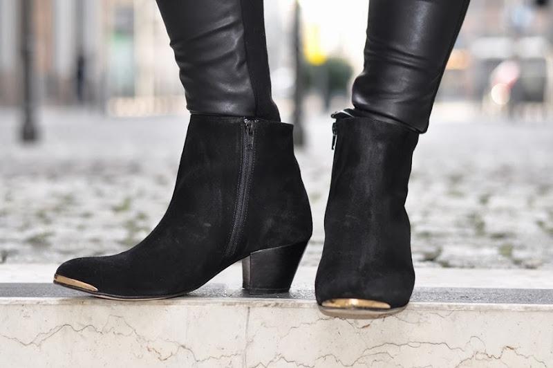 outfit, harmont&blaine, sarenza shop online, italian fashion bloggers, fashion bloggers, street style, zagufashion, valentina coco, i migliori fashion blogger italiani