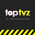 Letras de Música by TOPTVZ icon