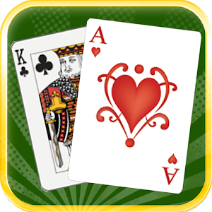 Solitaire Star for PC and MAC