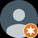 Immagine del profilo di antonio bruno