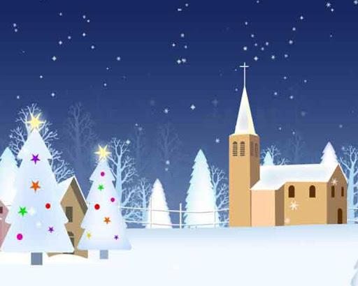 玩免費娛樂APP|下載舉辦聖誕免費LWP app不用錢|硬是要APP