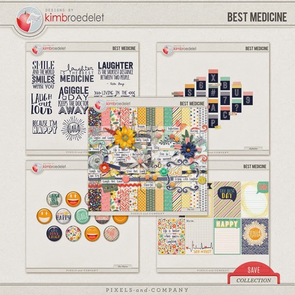 kb-BestMedicine_collection
