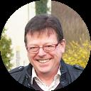 Jean-Pierre MOUGEOT