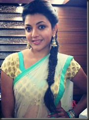 kajal_agarwal_beautiful_pics