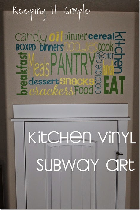 kitchen-vinyl-subway-art
