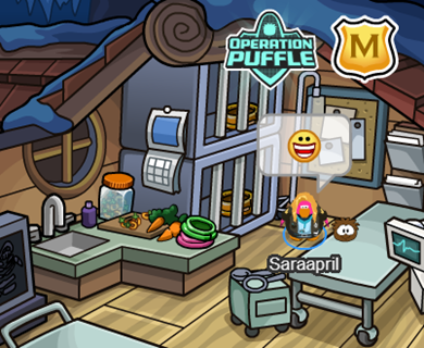 Club-Penguin- 2013-11-1464 - Copy