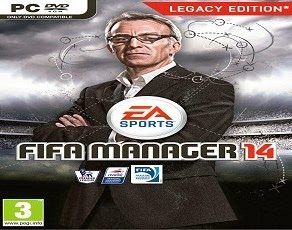 Fussball Manager 14 Key Kaufen Fur Origin Download Fm