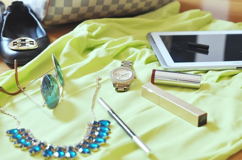 beauty, makeup, clarins summer 2013, consigli per essere sempre perfetta, corsica, summer 2013, italian fashion bloggers, fashion bloggers, zagufashion, valentina coco, i migliori fashion blogger italiani