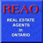 Real Estate Agents in Ontario